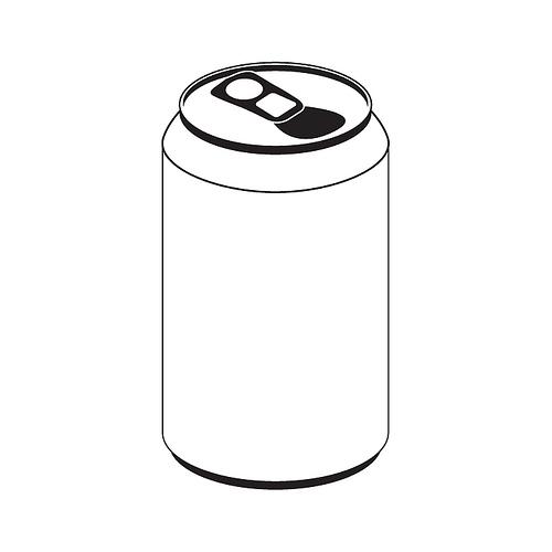 Can Clipart. 1792fc401325b68f960b01749f6959 . Minimalist Soda Can A Photo On Flickriver