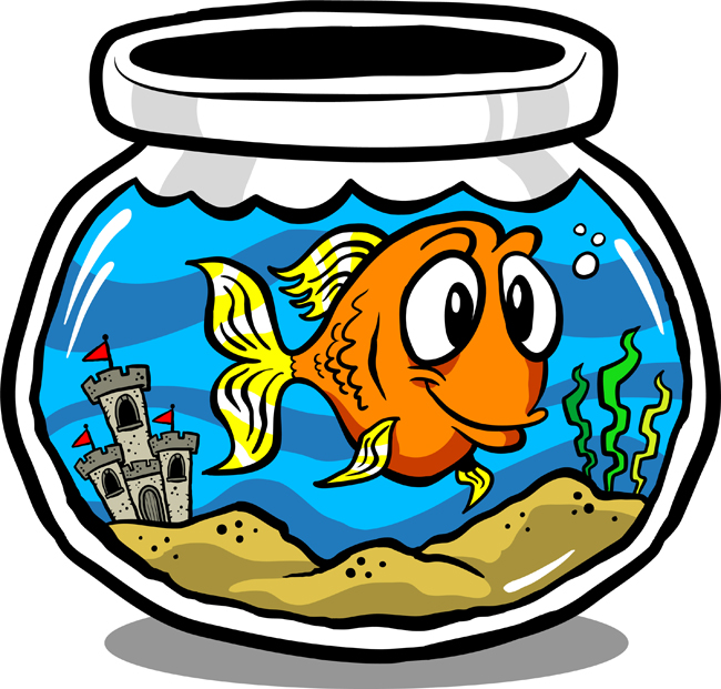 Can T Find The Perfect Clip Art-Can T Find The Perfect Clip Art-9
