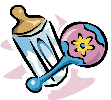 Can T Find The Perfect Clip Art-Can T Find The Perfect Clip Art-7