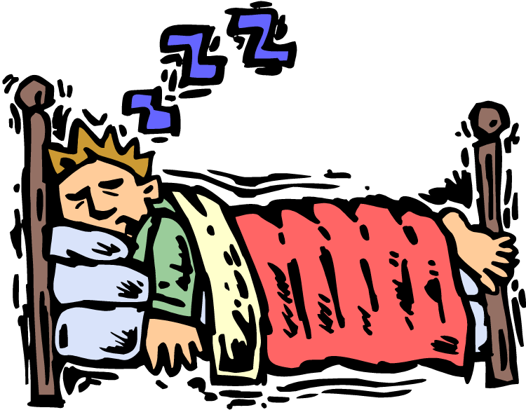 Can T Sleep Clipart Clipart Panda Free Clipart Images