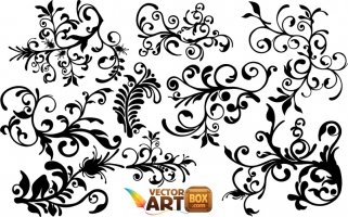 Can You Use Clipart For Commercial Use-can you use clipart for commercial use-2