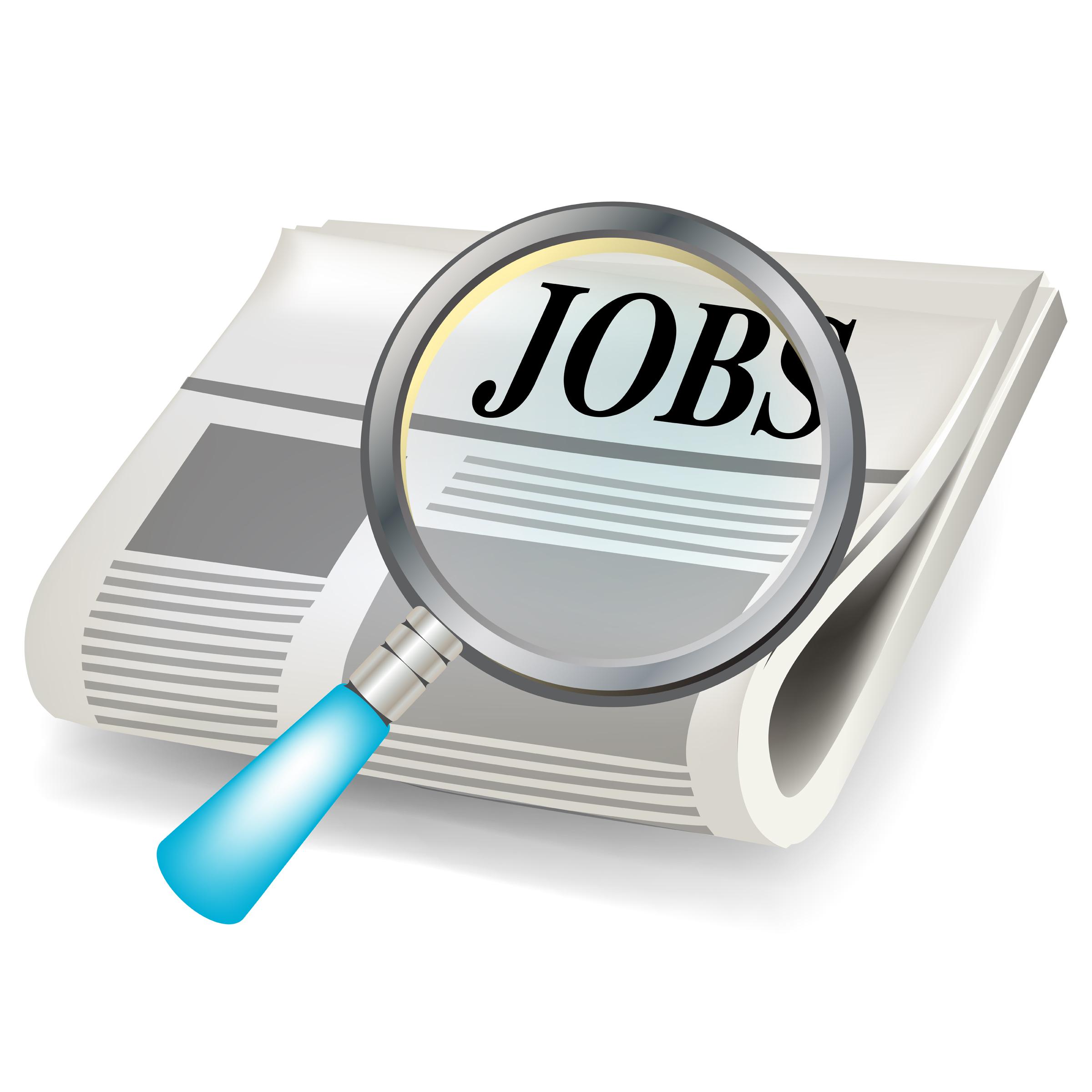Canada Job Market Review 2nd Quarter 2013 Eagle Professional