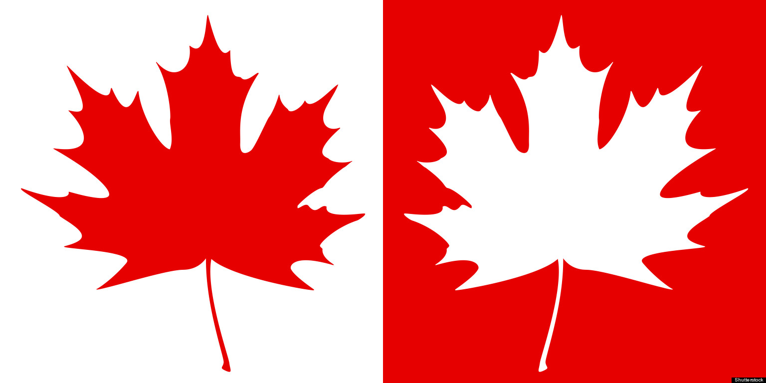 Canada Maple Leaf Free Cliparts That You Can Download To You