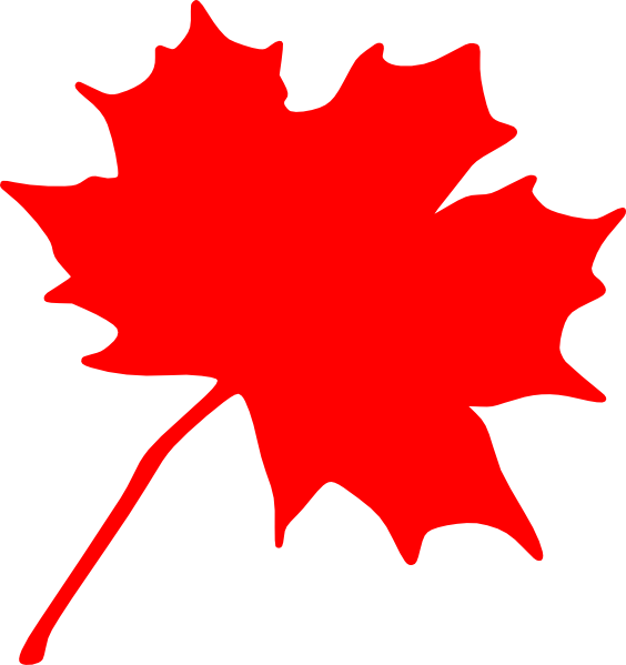 Canadian Clipart-canadian clipart-2