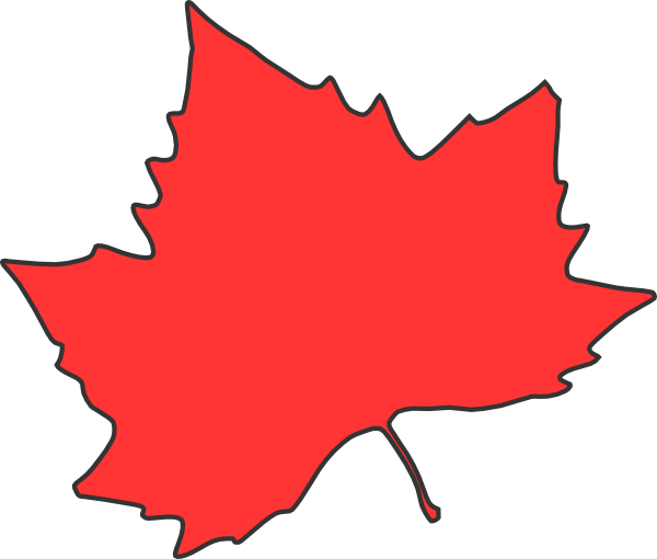 canadian clipart-canadian clipart-12