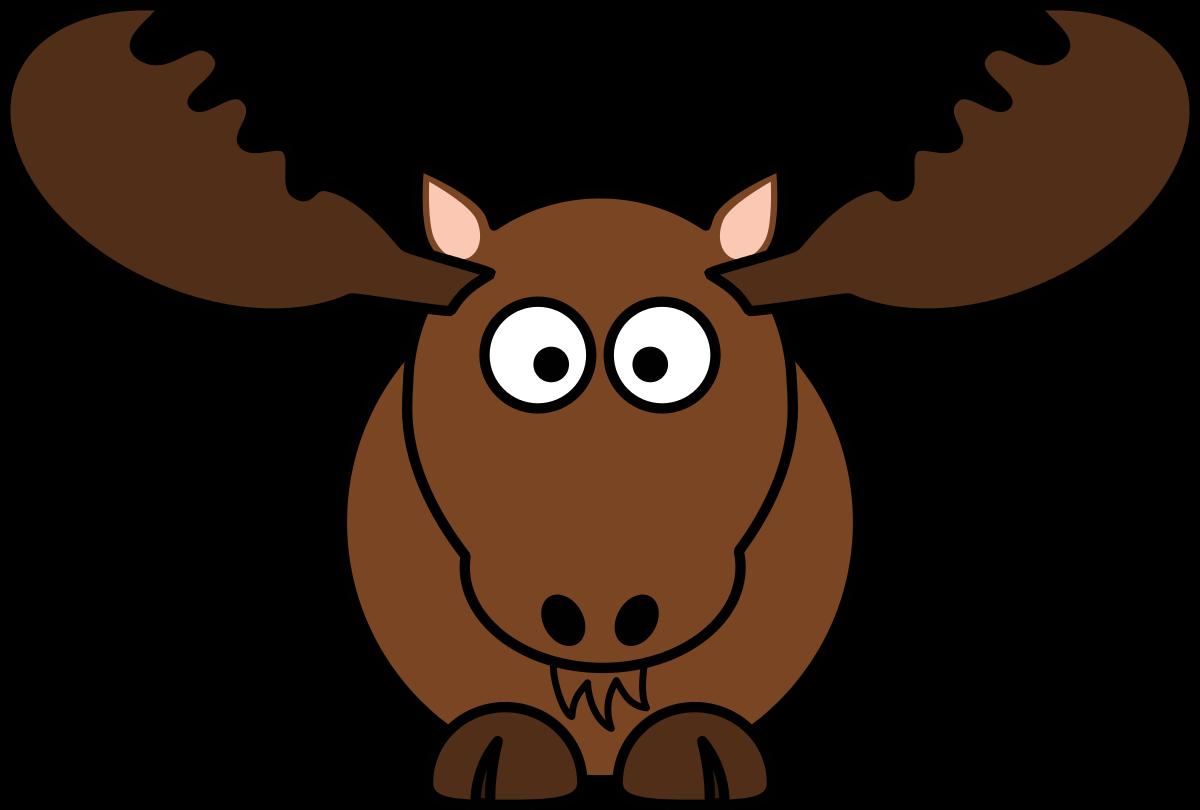 canadian moose clipart. 1f06fc8c3b91ea71f1f430d0163c62 .