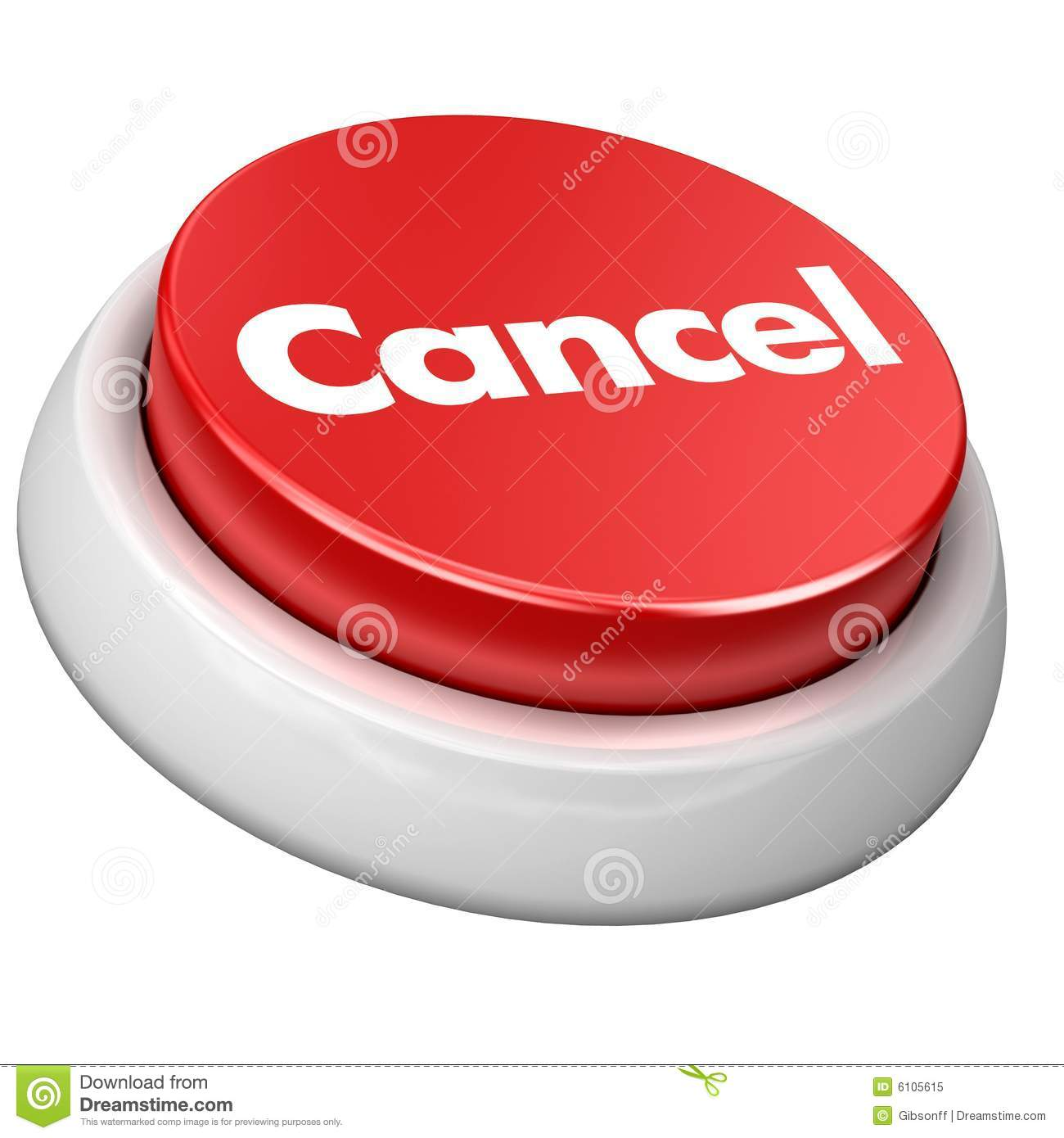 Button Cancel-Button Cancel-11