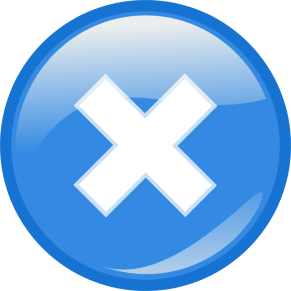 Cancel Button PNG Transparent Picture-Cancel Button PNG Transparent Picture-14