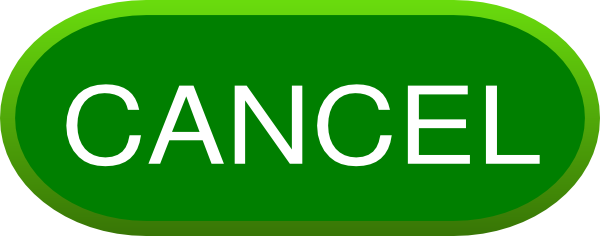 Cancel Button Transparent PNG-Cancel Button Transparent PNG-12