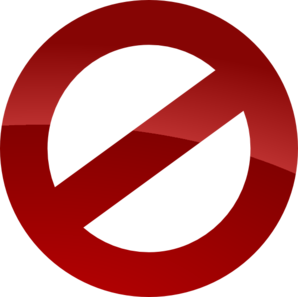 cancellation-clipart-cancel-button-no-li-cancellation-clipart-cancel-button-no-line-md-13