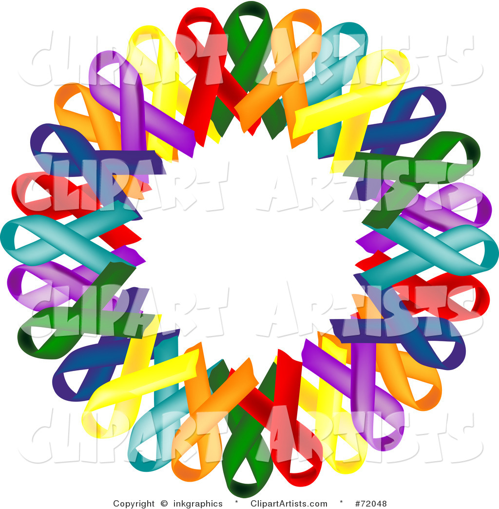 Cancer 20clip 20art Cancer Awareness Rib-Cancer 20clip 20art Cancer Awareness Ribbon Clipart Jpg-18