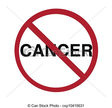 cancer clipart