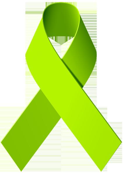 Cancer Ribbon Breast Cancer Awareness Ri-Cancer ribbon breast cancer awareness ribbon clip art-12