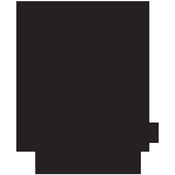 Cancer Ribbon Clip Art Black And White Car Memes