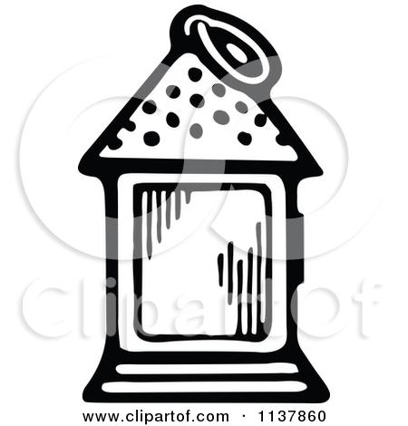 Candle Lantern Clipart .-Candle Lantern Clipart .-2