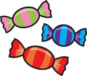 Candy Clipart-candy clipart-3