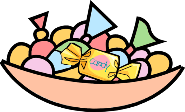 Candy Clipart-candy clipart-5