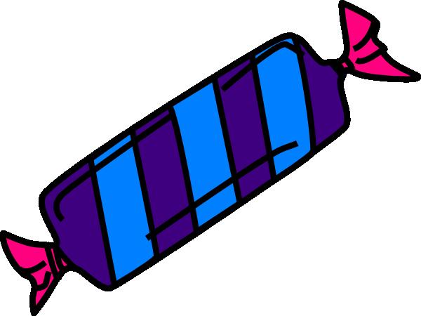 Candy Bar Clip Art At Clker .-Candy Bar Clip Art At Clker .-4