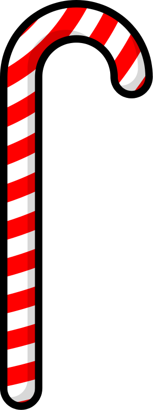 Candy Cane Clip Art Images Free For Comm-Candy Cane Clip Art Images Free For Commercial Use-7