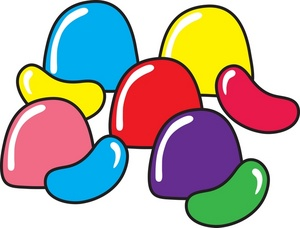 Candy clip art free clipart images 5
