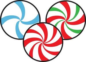 Candy clipart clipart cliparts for you 2-Candy clipart clipart cliparts for you 2-7