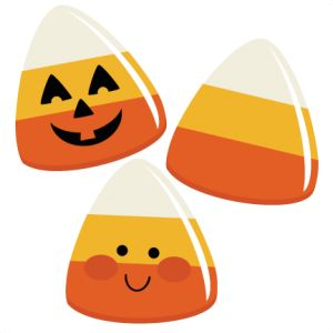 Candy Corns SVG File For Scrapbooking Ha-Candy Corns SVG file for scrapbooking halloween candy svg files cute svg cuts free svgs-6