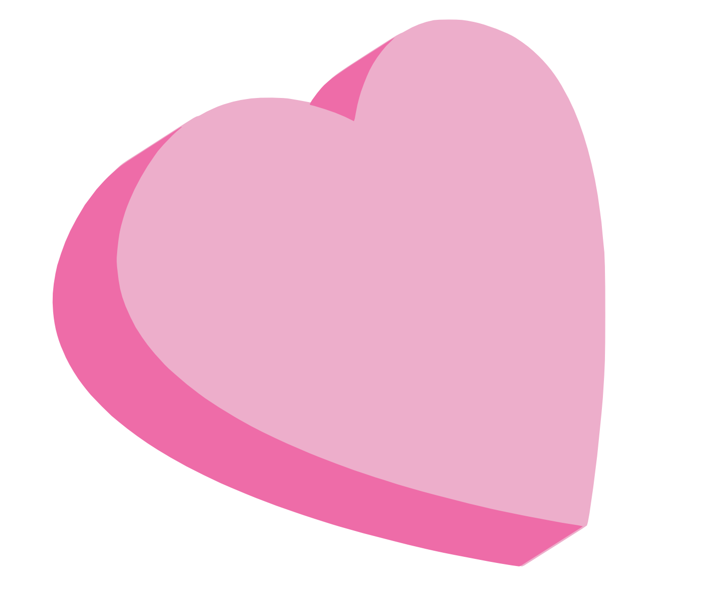 Candy Heart Svg Tu J S And A Taco