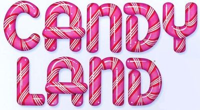 Candy Land A Violent History-Candy Land A Violent History-12