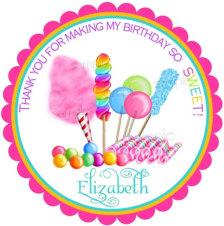 Candyland Clip Art Free Clipart Best