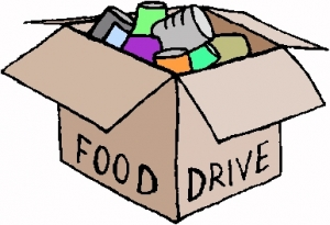 canned food clipart-canned food clipart-8