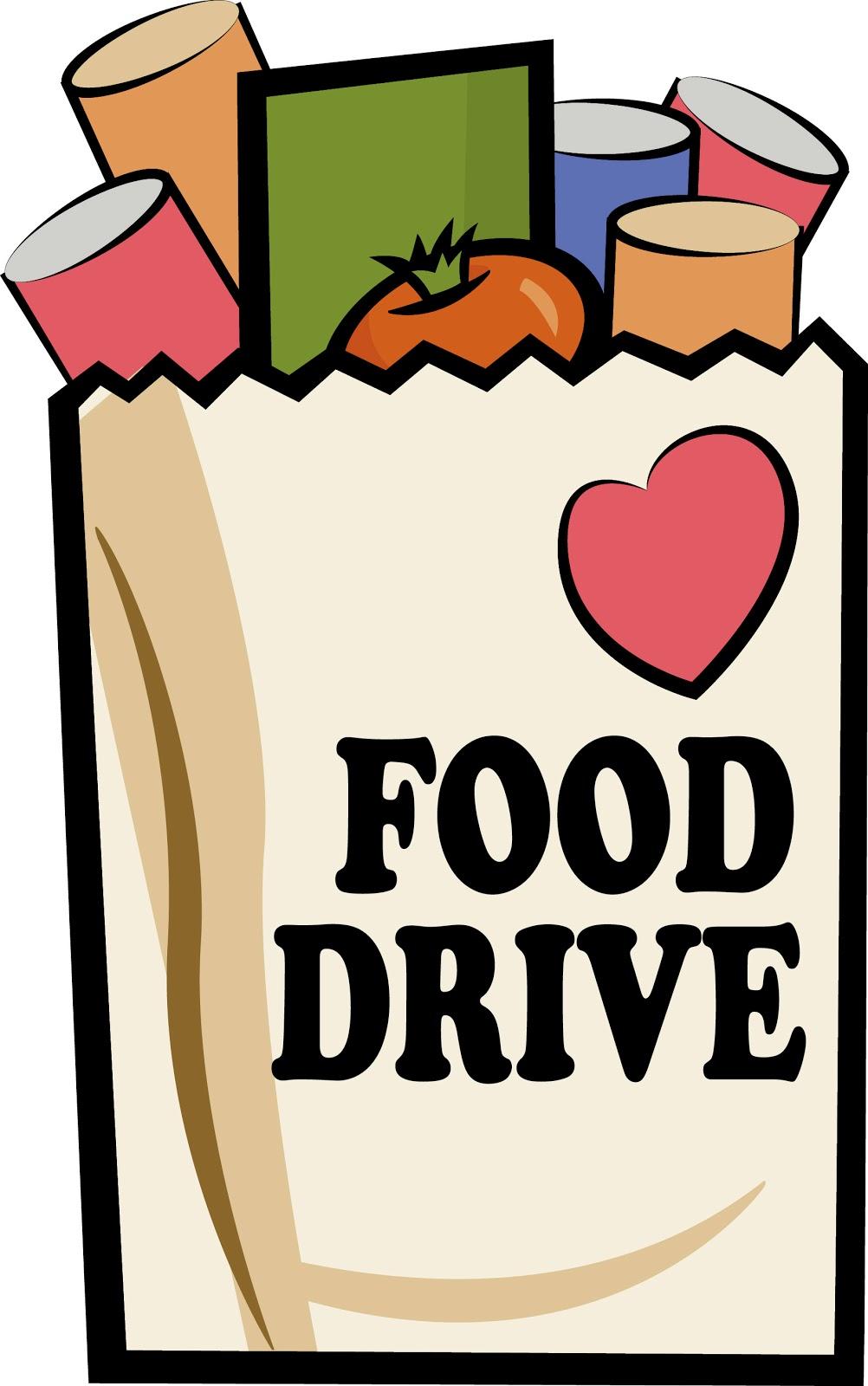 canned food drive posters-canned food drive posters-6