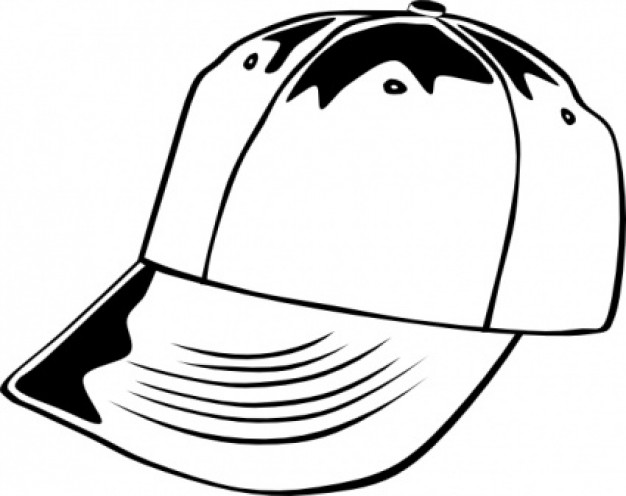 cap clipart-cap clipart-13