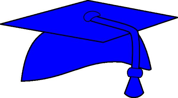 Cap And Gown Clip Art Source Http Clipar-Cap And Gown Clip Art Source Http Clipart0 Com Cap And Gown Clipart-1