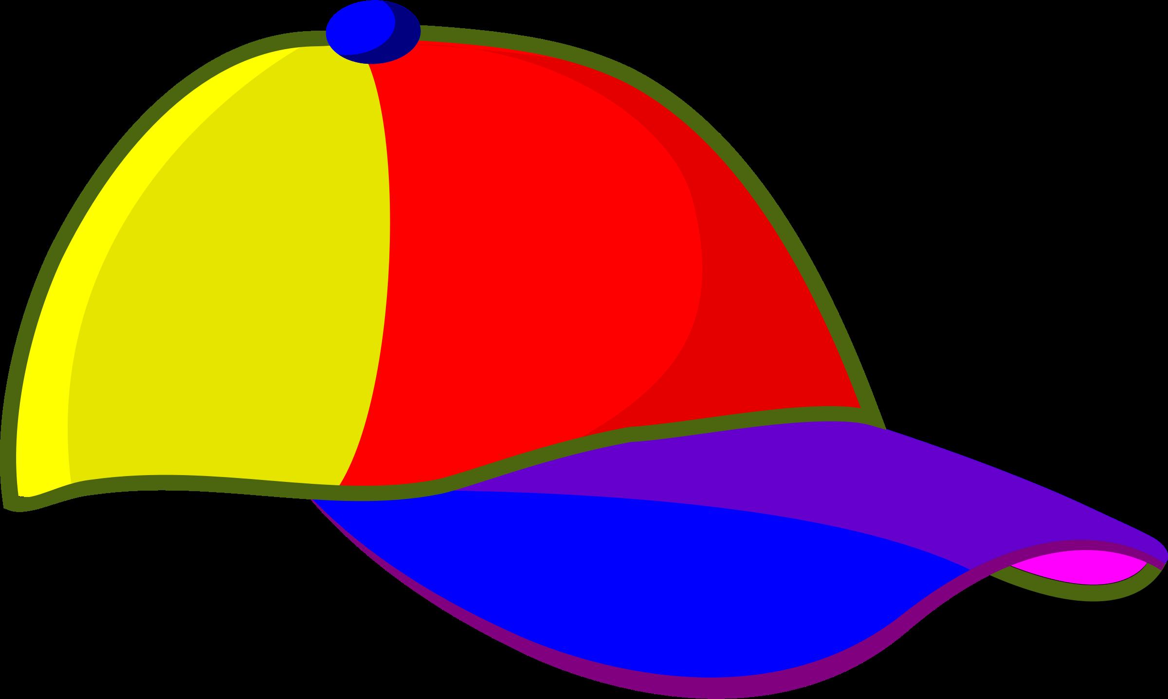 cap clipart-cap clipart-4