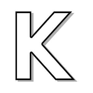 CAPITOL K OUTLINE - public .-CAPITOL K OUTLINE - public .-3