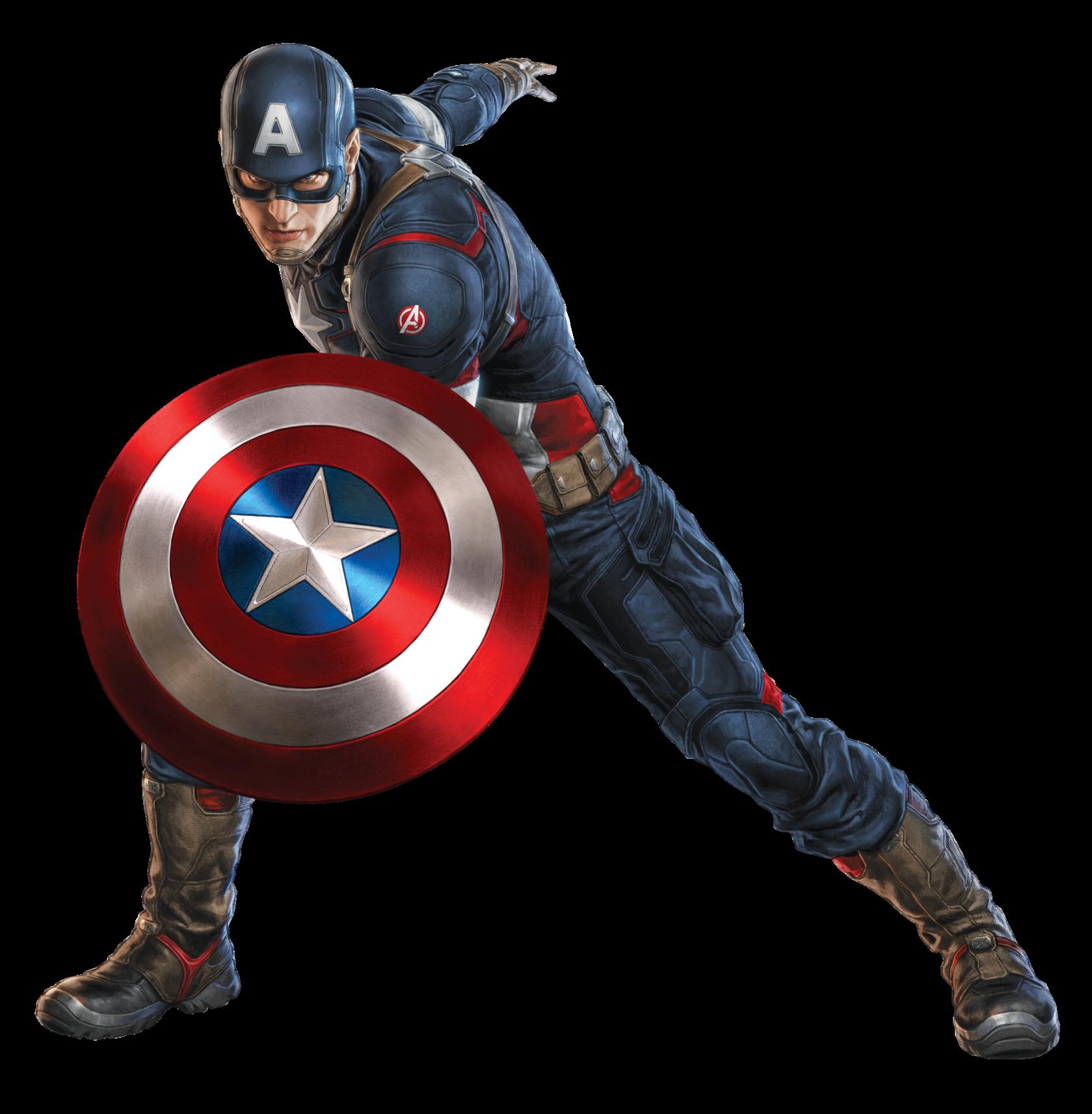 AoU Captain America 2shield-guard.png-AoU Captain America 2shield-guard.png-3