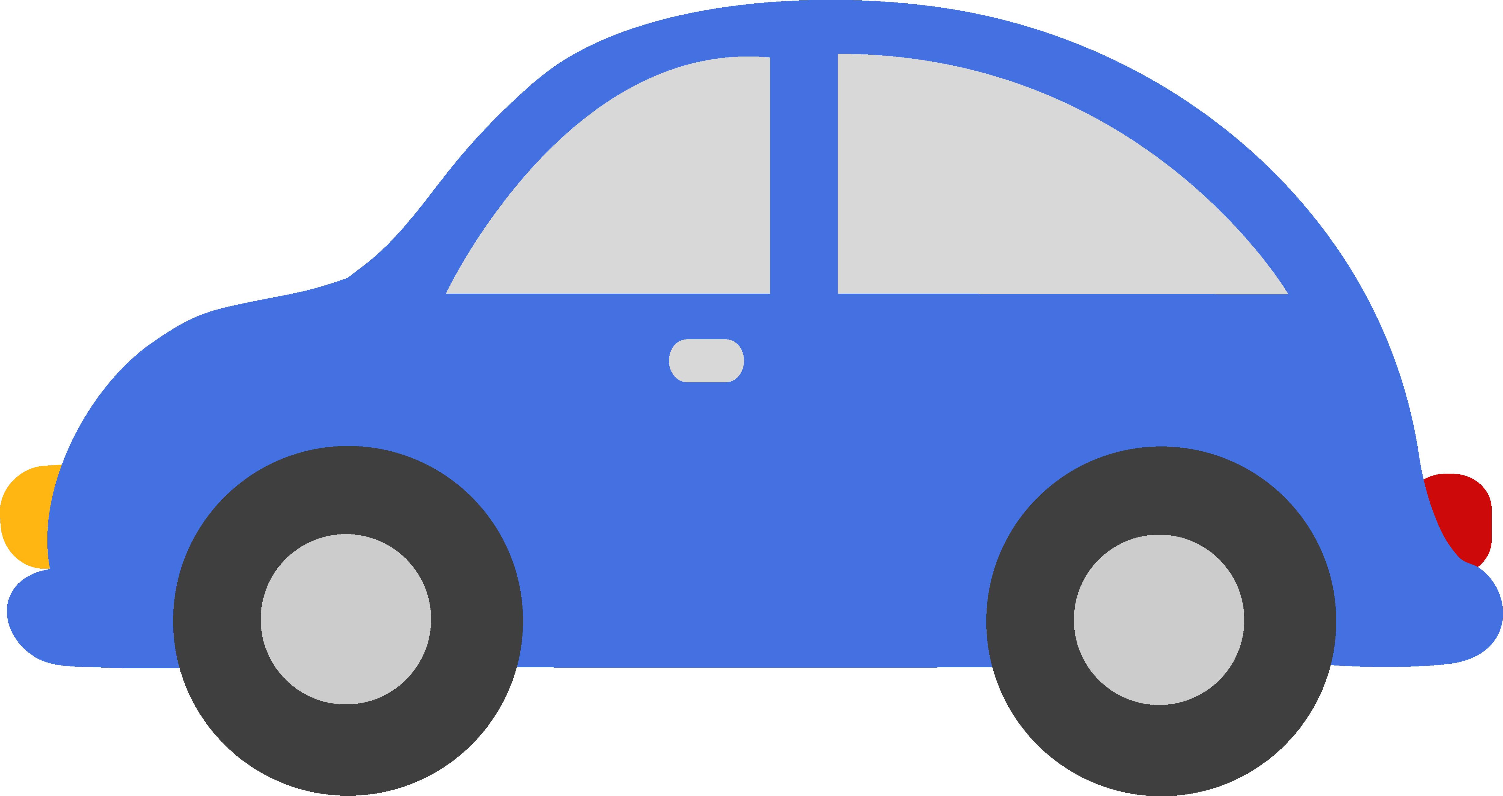 car clipart-car clipart-0