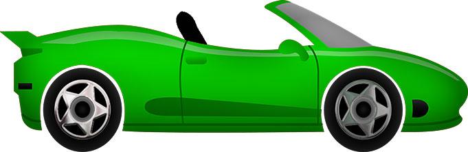 Car Clipart-car clipart-1