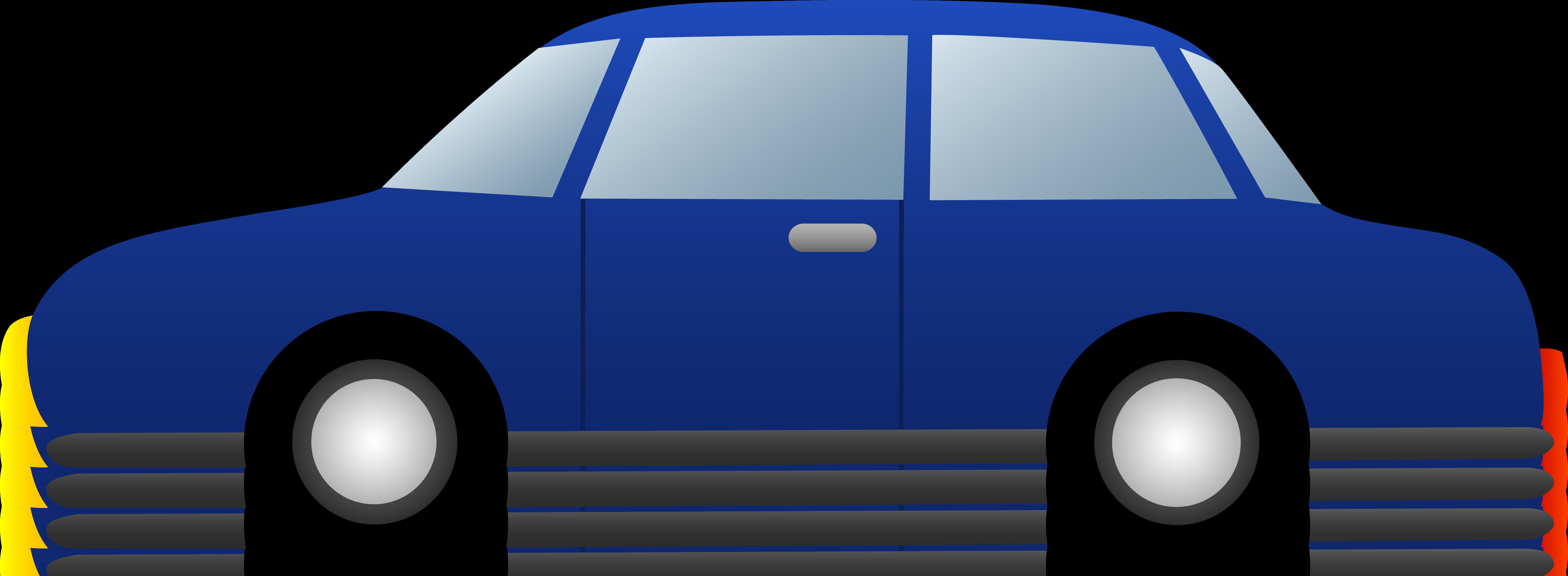 Car Clipart-car clipart-4