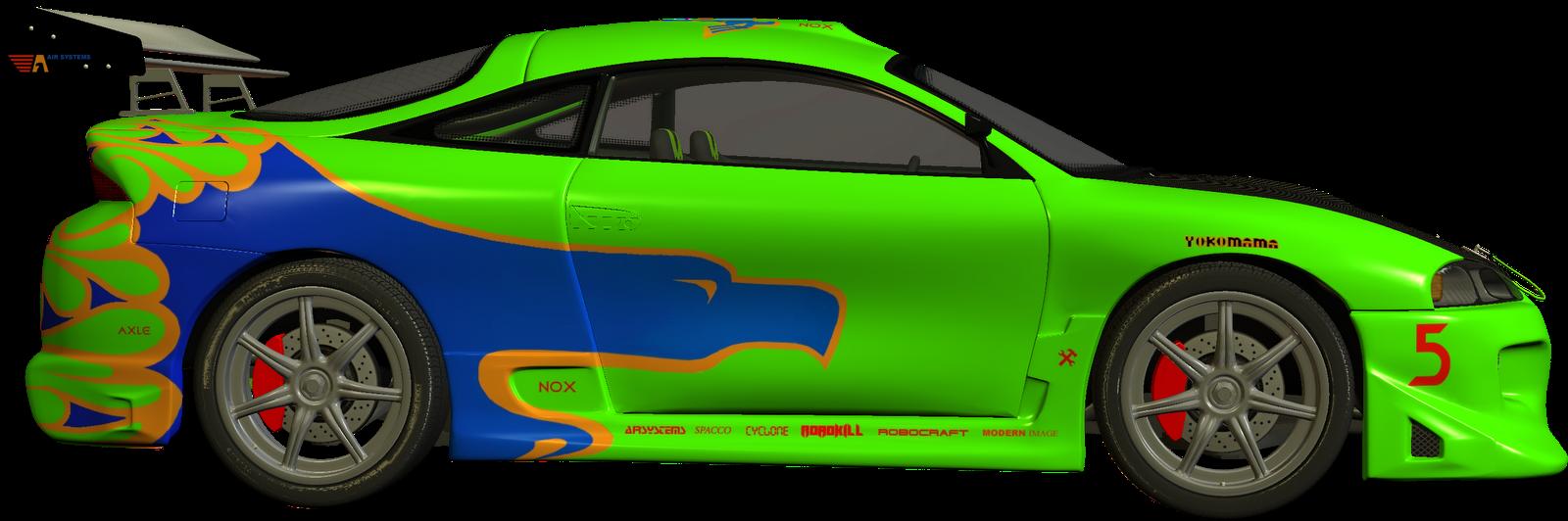 car clipart-car clipart-16