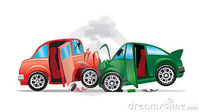Car Accident Clipart Pictures 20 Quotes-Car Accident Clipart Pictures 20 Quotes-2