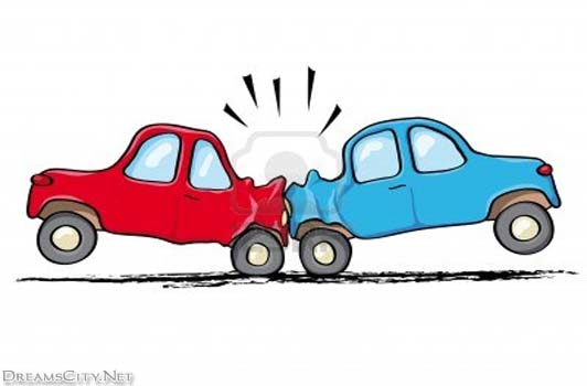 Car Accident Clipart Pictures 20 Quotes-Car Accident Clipart Pictures 20 Quotes-0