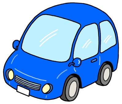 Car Clip Art Cartoon Free Clipart Images-Car clip art cartoon free clipart images-5