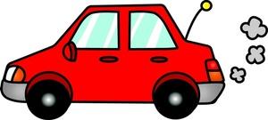Car Clip Art Images Cartoon Car Stock Photos Clipart Cartoon Car