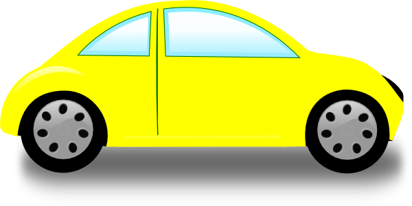 Car Clip Art Pictures Cwemi Image Galler-Car clip art pictures cwemi image gallery-4