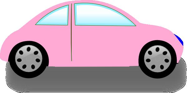 Car Clipart 3-Car clipart 3-3