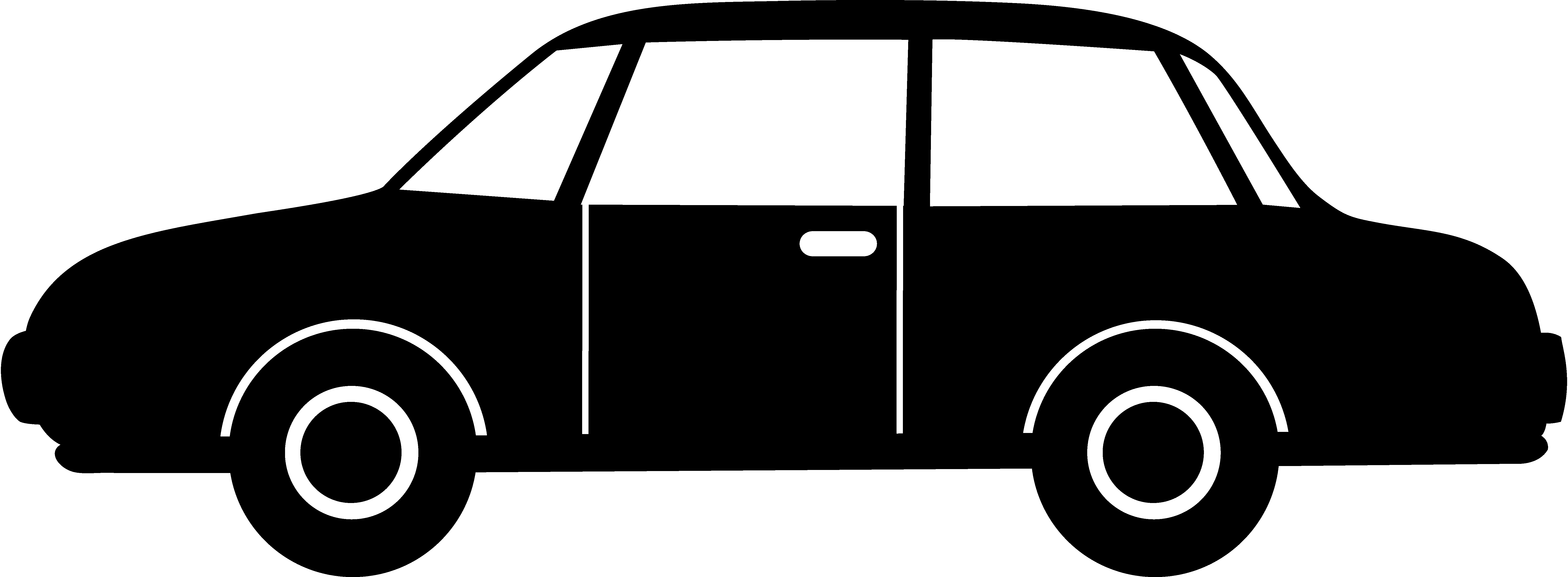 Car Clipart Black And White Clipart Free-Car Clipart Black And White Clipart Free Clipart Images-5
