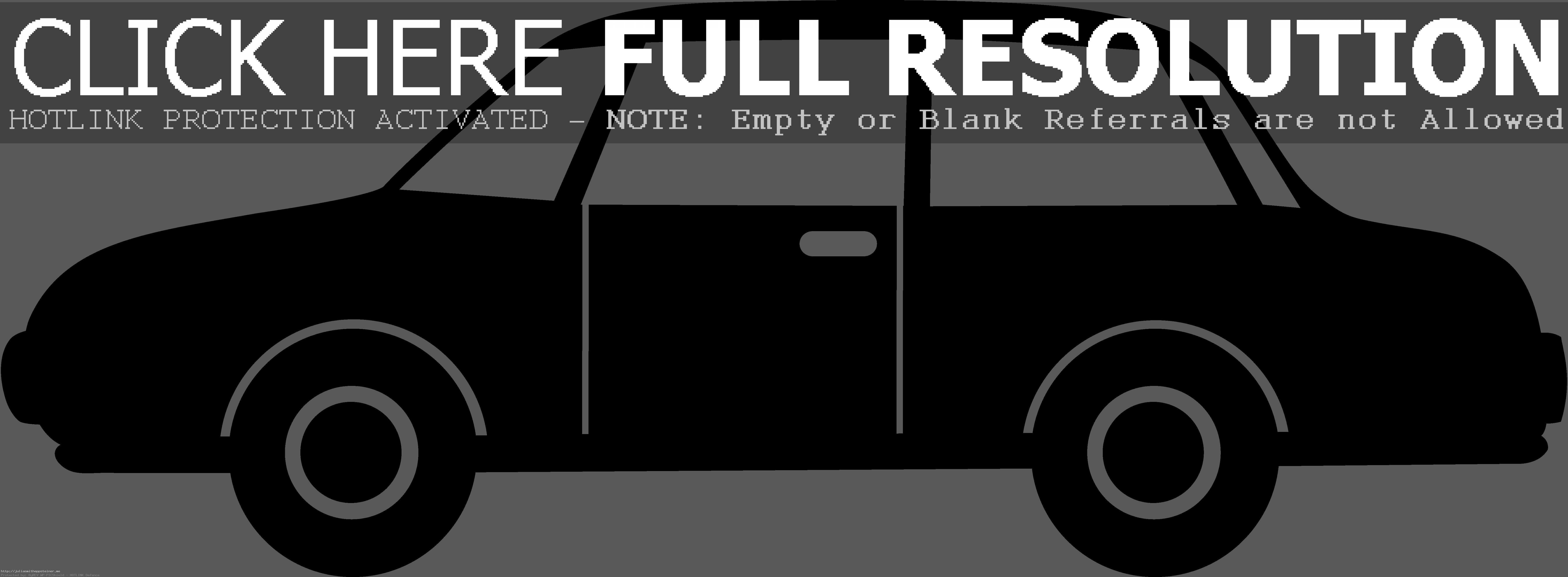 Black Car Clipart Design Droide · Car Images Clip Art Clipart Panda Free  Throughout ClipartLook.com