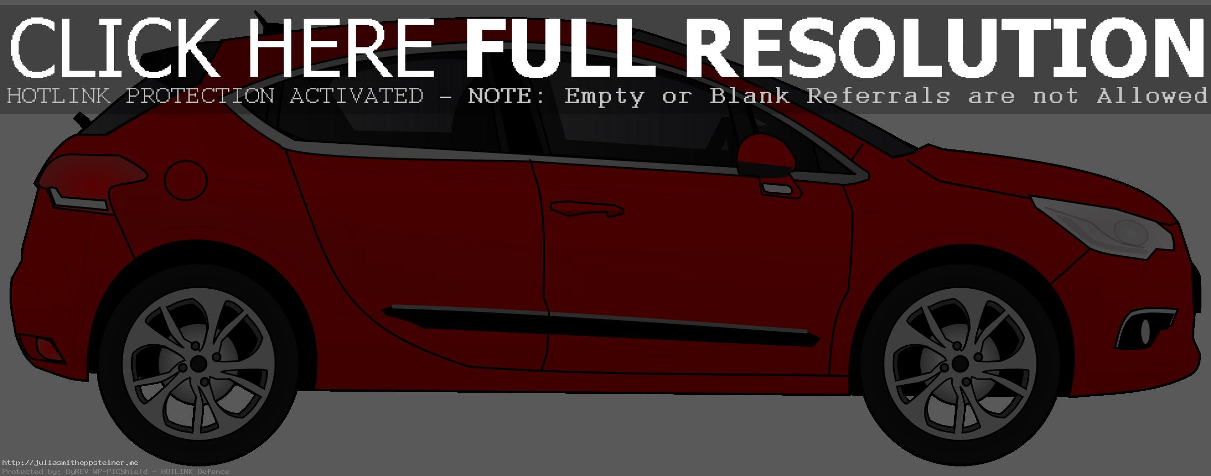 . ClipartLook.com Car Clipart - Car Clipart