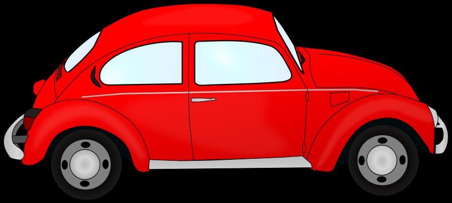 Car Clipart-Car Clipart-5